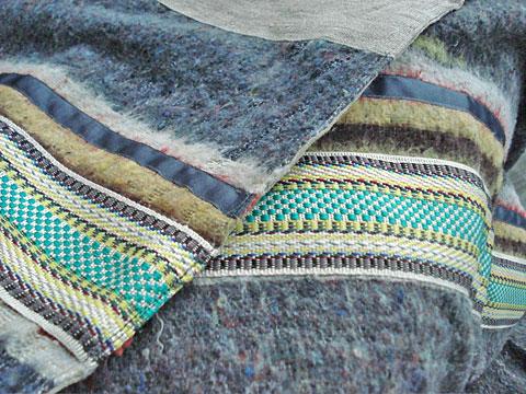 blanket-ladak-2