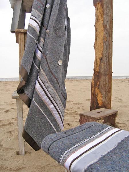 blanket-ladak-3