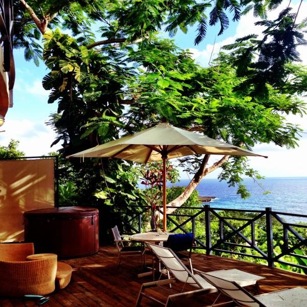 Geejam Hotel, Jamaica, onelovehotels.com